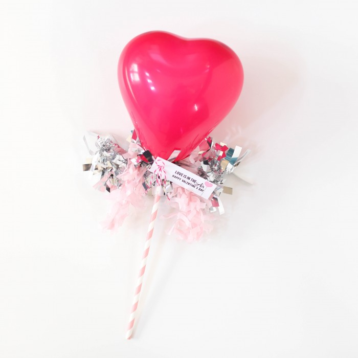 Heart Wand Kit-1