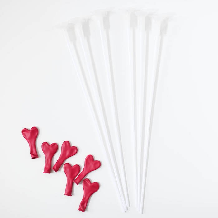 heart balloon wands-1