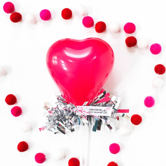 heart balloon wands-5