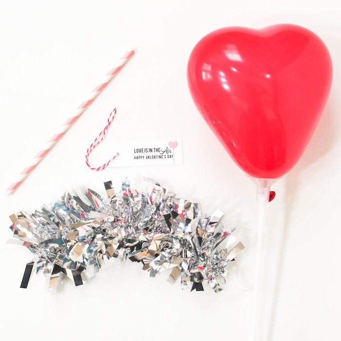 heart balloon wands-6