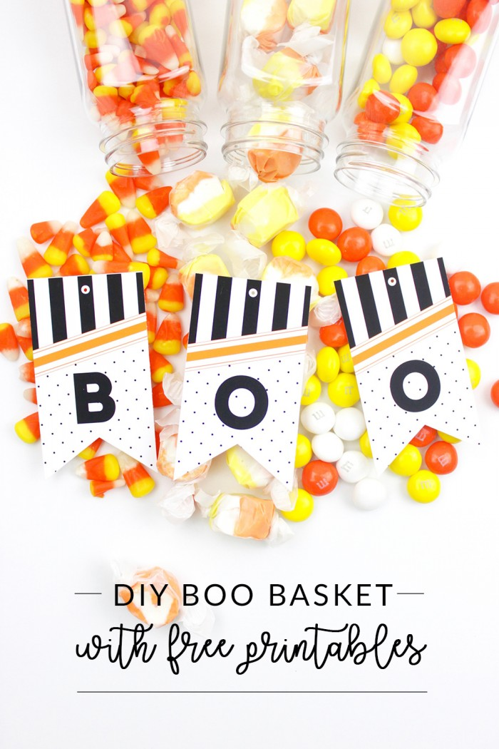 boo-basket-with-free-printables